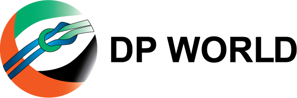 DP World Logo by AddyKing